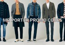 波特先生促銷代碼和香港銷售