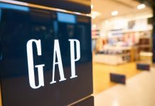 Gap Newest Sales & Offers for 2019