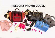 Reebonz Promo codes